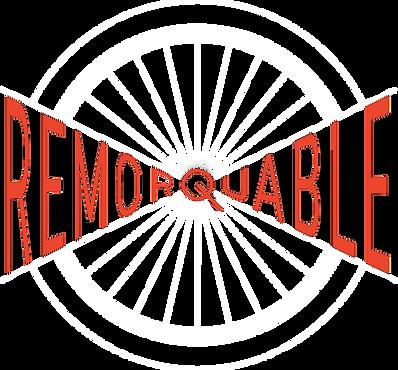 Logo-remorquable-blancrouge2.png