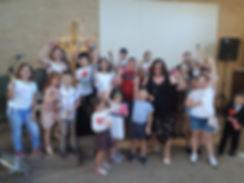 1-Easter Bag Donation Refugee.jpg