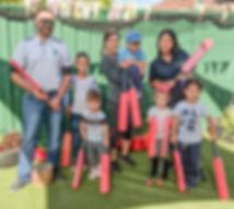 Toddlers Inc_edited.jpg
