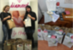 Diamond Womens Bag Donation Drop -1.jpg