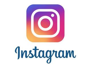 ПРОФ-МЕД теперь в Instagram