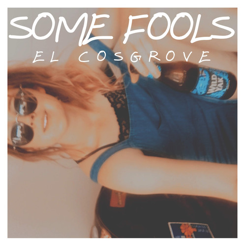 SomeFools Out Now