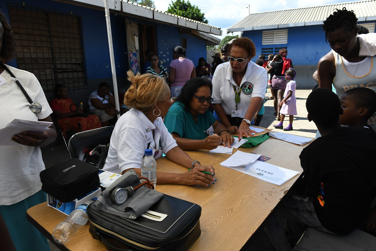 REGISTRATION - JAMAICA - 2019.jpg