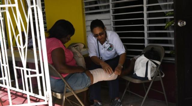 nursing- jamaica - 2019.jpg