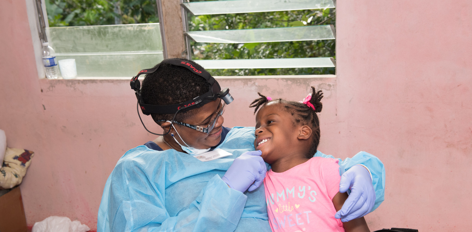 dental - jamaica - 2019 - 2.jpg