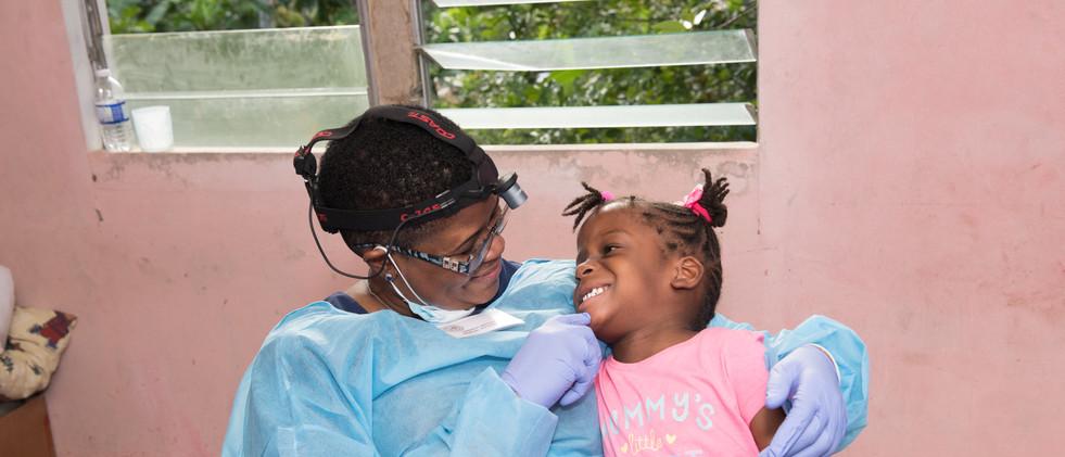 dental - jamaica - 2019 - 2.jpg