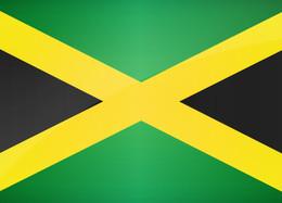 Jamaica Medical & Cardiology Mission