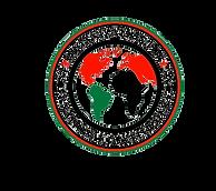 Oid Logo transparent.png