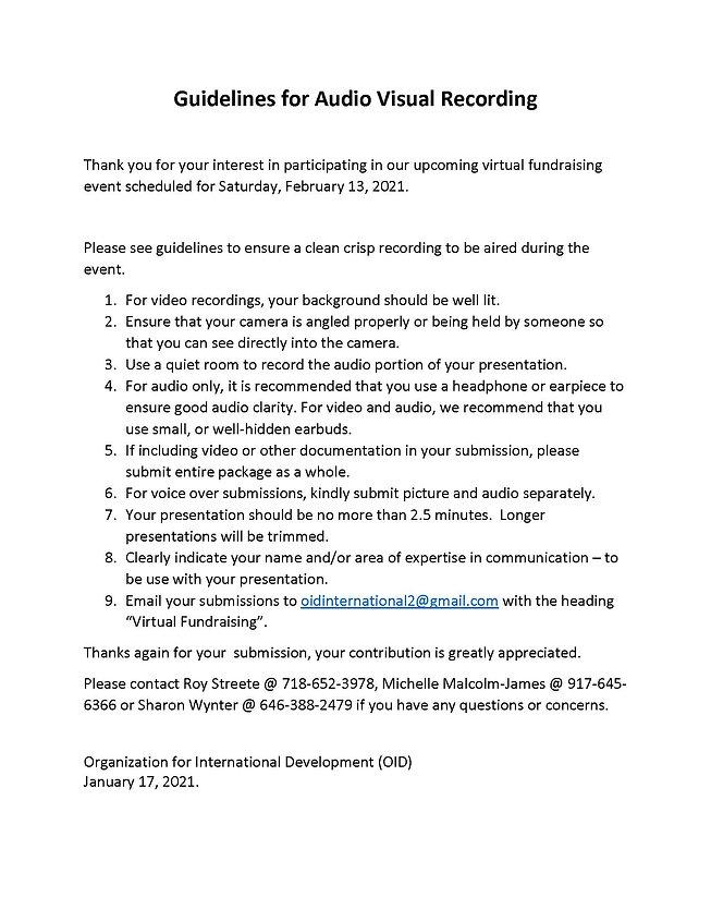 Guidelines for AV Recording.jpg