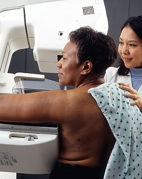 black woman - mammogram.jpg