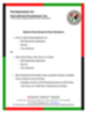 2020 Recruitment Steps.png
