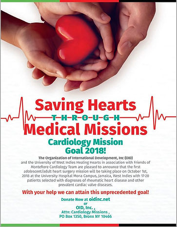 Saving Hearts I.JPG.jpg