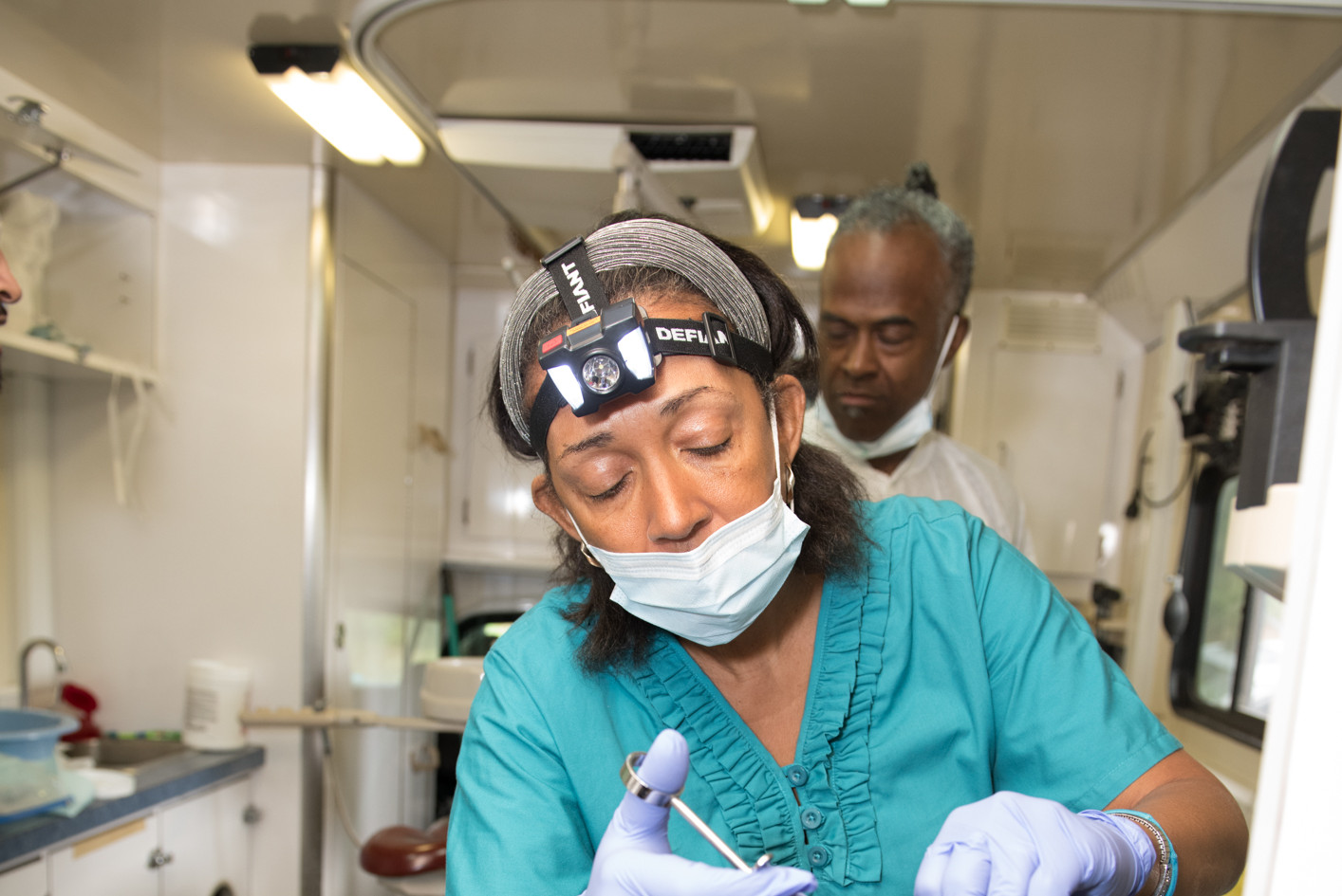 DENTAL - JAMAICA - 2019.jpg