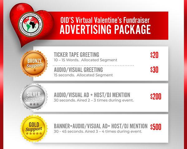 OID 2021 Valentines Ad Form.jpg