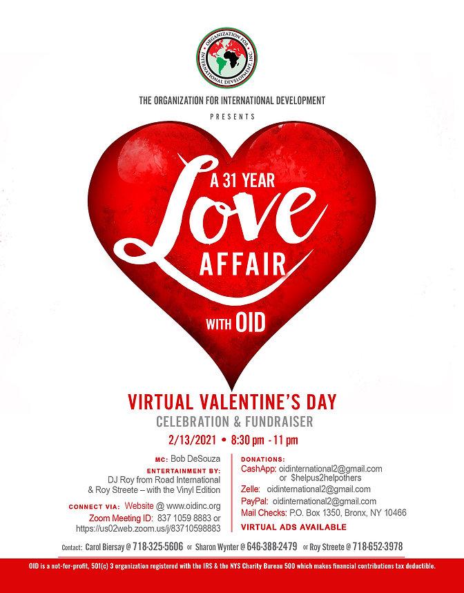 OID-2021-Valentines.jpeg