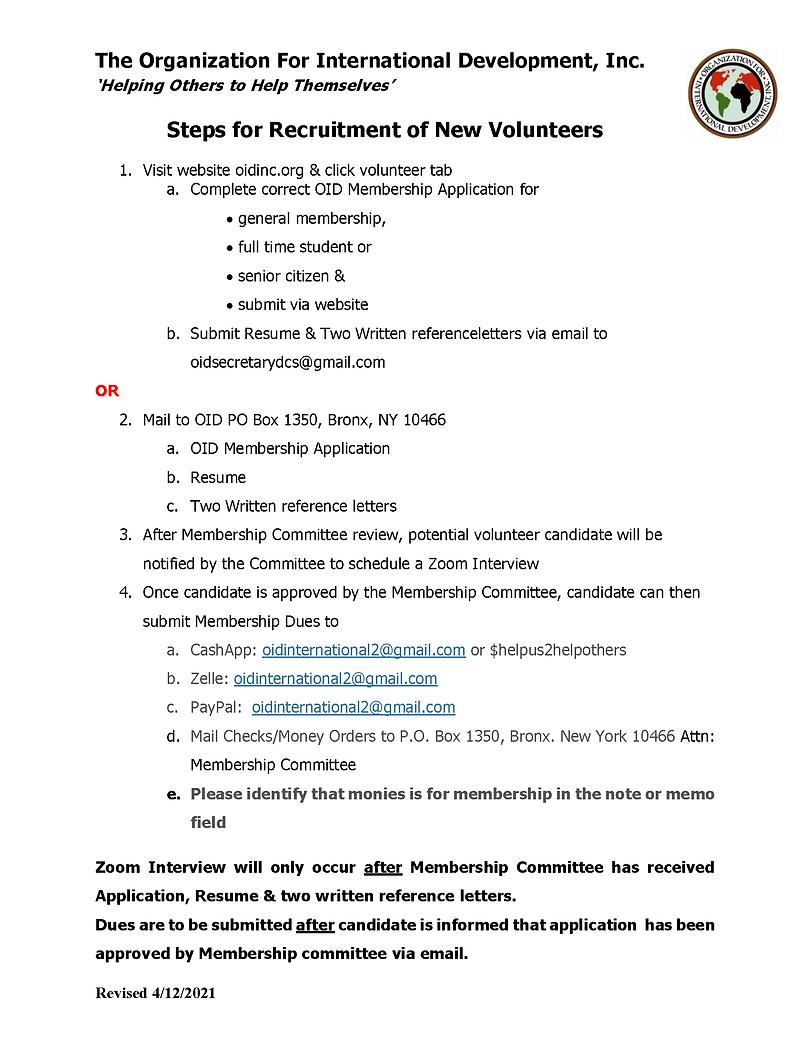 Recruitment Steps 6-21.png