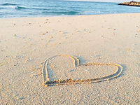 heart 11.jpg