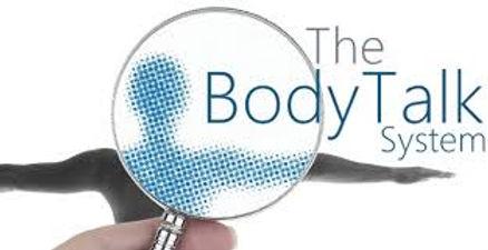 the bodytalk system.jpg