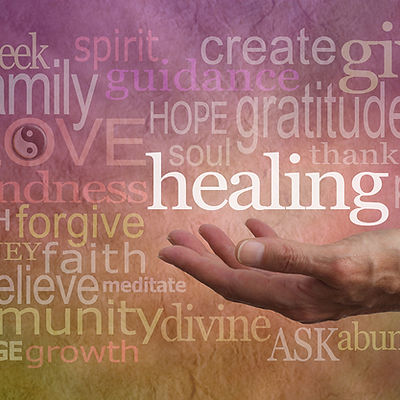 bigstock-High-Resonance-Healing-Words-70
