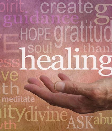 Personal Healing, Bodytalk, Mindscape, Energy Healing, Accunet, Holistic, Distant, Brisbane