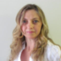 Fernanda Bullara Energy Medicine /, BodyTalk / Accunent / Dottera / Practitioner
