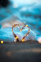 Heart foam ocean.jpg