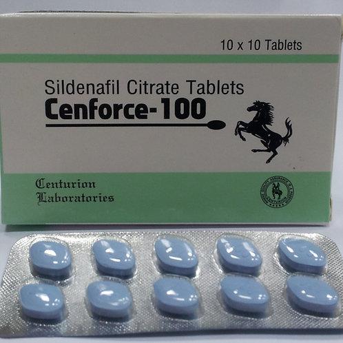 Buy viagra 100 mg in usa (Sildenafil )