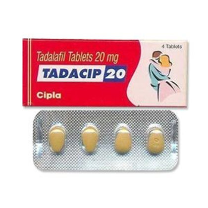 Buy tadacip 20 mg in usa
