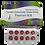 Thumbnail: Buy tramadol 200 mg in usa