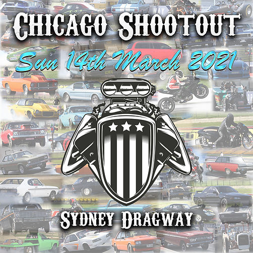 website-banner-chicago-shootout_rev2.jpg