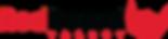 Red_Beard_Logo_Final_Full_300_transparen