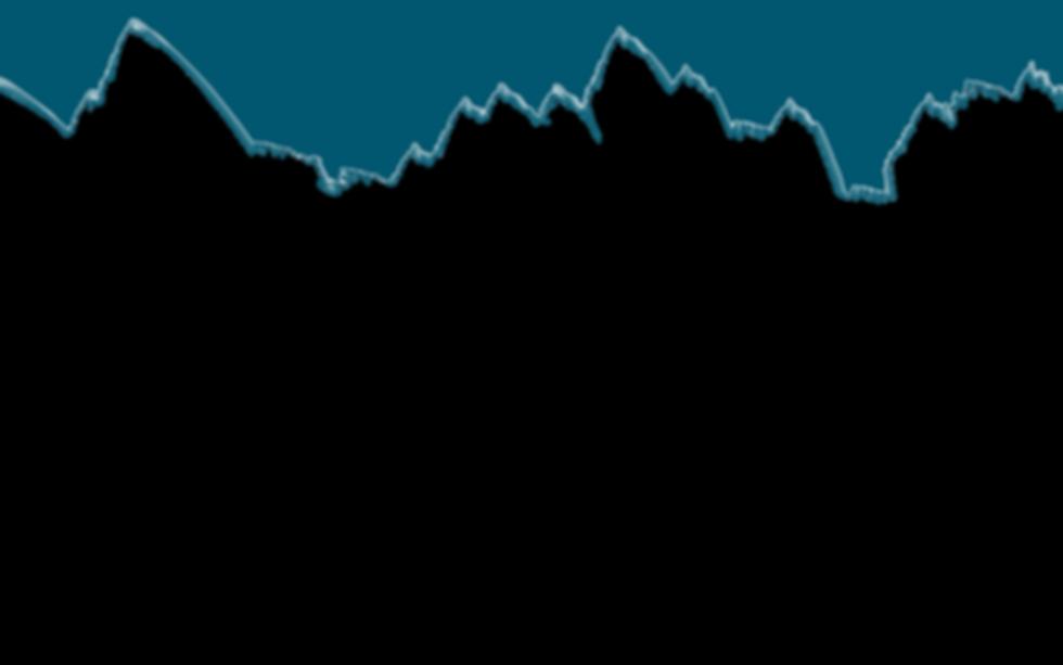 profil icebrg.png