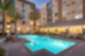 CY_LAXHC_pool_01.jpg