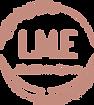 LOGO LME ROSE  (1).png