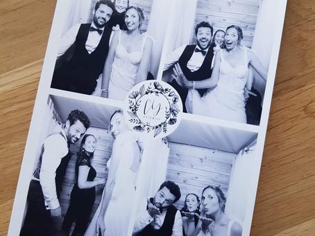 Pourquoi choisir Alex & Vous pour organiser votre mariage ?