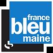 France_Bleu_Maine_logo_2015.svg.png