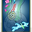 Thumbnail: NeuroTarot Cards