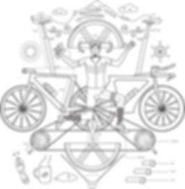 Art_1_Homepage_Velodynamics_Home.jpg