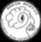 Logo2_web_edited.png