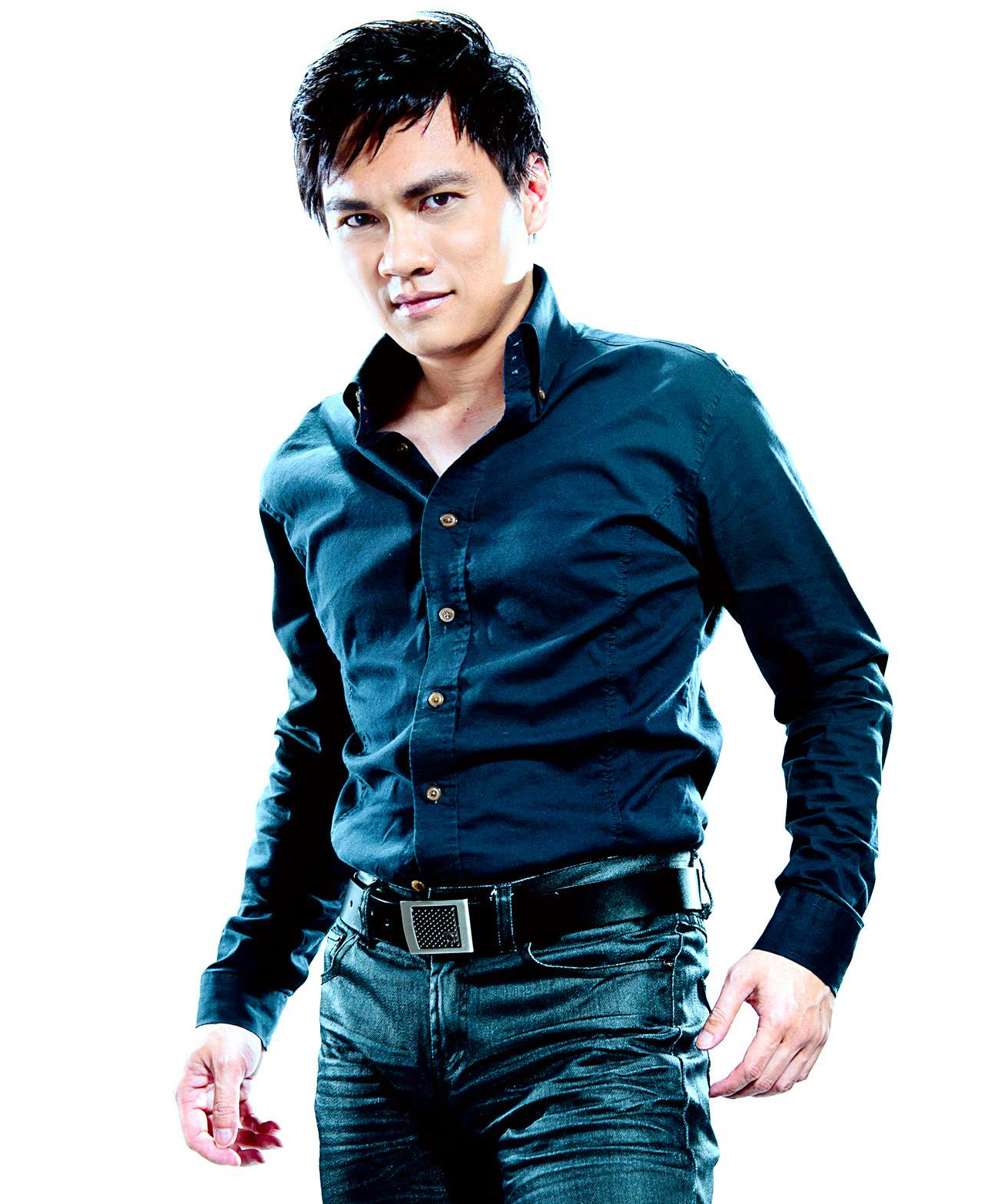 Kevin Khoa, Singer