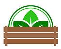 small new logo 2.jpg
