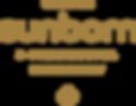 logo_Gilbraltar_SunbornLogo.png