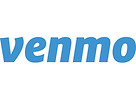 480915-venmo-logo.png