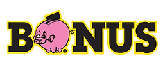 bonus_logo.png