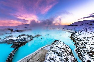 the-famous-blue-lagoon-near-reykjavik-ic