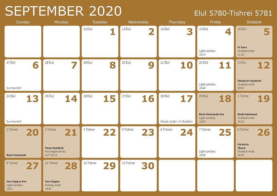 Calendar final preview2.jpg