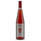 joyvin-red-p171-1749_image.png