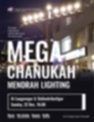 Chanukah Menorah Lighting.jpg