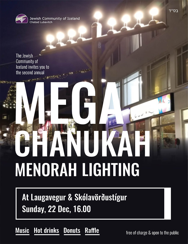 Chanukah Menorah Lighting.jpg