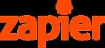 Zapier logo.png